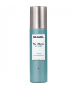 Goldwell Kerasilk Repower Volumen Schaum-Conditioner 150 ml