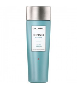 Goldwell Kerasilk Repower Volumenshampoo 250 ml