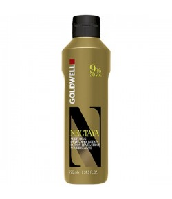 Goldwell Nectaya Entwickler Lotion 12% 725 ml