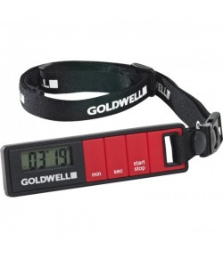 Goldwell Pro Edition Timer Stopuhr