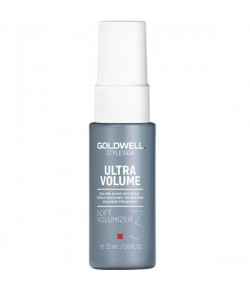 Goldwell StyleSign Ultra Volume Soft Volumizer 25 ml