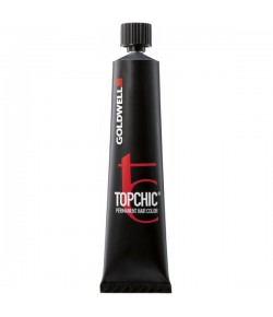 Goldwell Topchic Hair Color RR-Mix intensiv rot Tube 60 ml