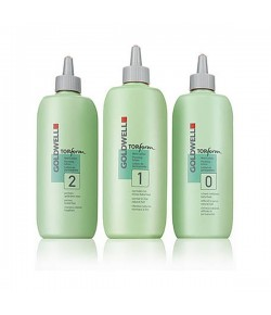 Goldwell Topform 2 500 ml