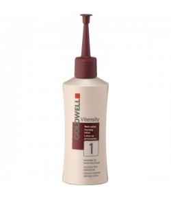 Goldwell Vitensity 1 80 ml
