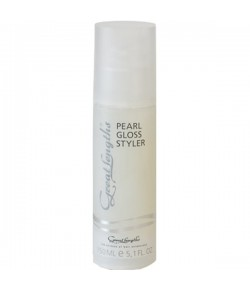 Great Lengths Pearlgloss Styler 150 ml