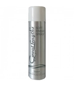 Great Lengths Softfinish Spray 75 ml