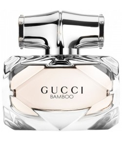 Gucci Bamboo Eau de Toilette (EdT) 30 ml