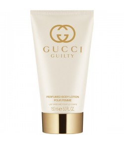 Gucci Guilty Body Lotion 150 ml