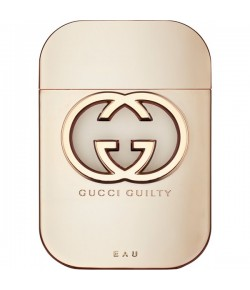 Gucci Guilty Eau Eau de Toilette (EdT)