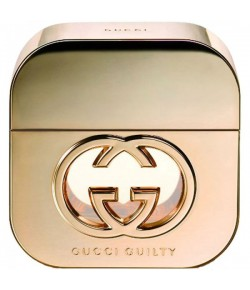 Gucci Guilty Eau de Toilette (EdT) 30 ml