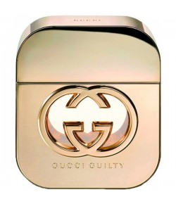 Gucci Guilty Eau de Toilette (EdT) 50 ml