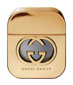 Gucci Guilty Intense Eau de Parfum (EdP) 50 ml
