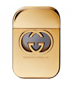 Gucci Guilty Intense Eau de Parfum (EdP) 75 ml