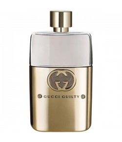 Gucci Guilty Pour Homme Diamond Eau de Toilette (EdT) 90 ml - limited Edition