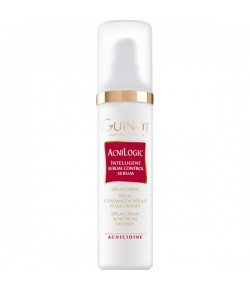 Guinot Acnilogic 50 ml