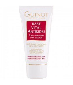 Guinot Base Vital Antirides 50 ml