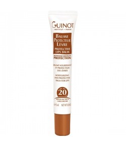 Guinot Baume L�vres SPF 20 15 ml