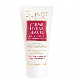 Guinot Cr�me Hydra Beaut� 50 ml