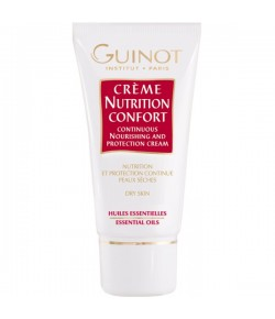 Guinot Cr�me Nutrition Confort 50 ml