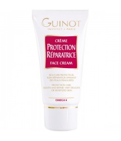 Guinot Cr�me Protection R�paratrice 50ml