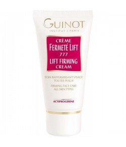 Guinot Creme Fermete Lift 777 50 ml