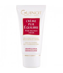 Guinot Créme Pur Equilibre 50 ml