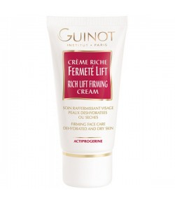Guinot Creme Riche Fermete Lift 50 ml