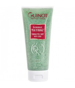 Guinot Gommage Peau d'Orange 200 ml
