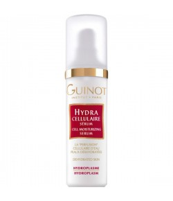 Guinot Hydra-Cellulaire S�rum 30 ml