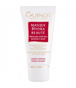 Guinot Masque Hydra Beaut� 50 ml