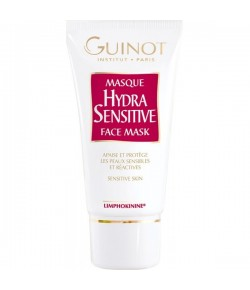 Guinot Masque Hydra sensitiv 50 ml
