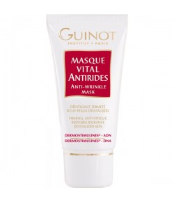 Guinot Masque Vital Antirides 50 ml
