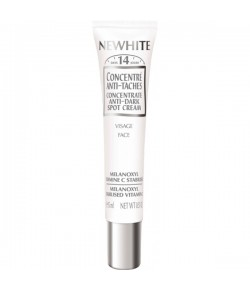 Guinot Newhite Concentre  Anti-taches 15 ml