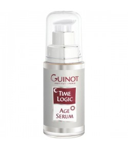 Guinot Time Logic Age Serum 25 ml