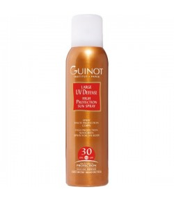 Guinot UV Defense SPF 30 Spray 150 ml