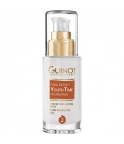 Guinot Youth Time Foundation No.2 30 ml
