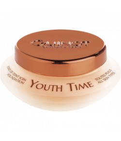 Guinot Youth Time 30 ml