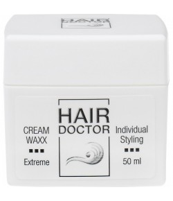 Hair Doctor Cream Waxx 50 ml
