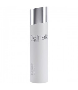 Hairtalk Balsam 250 ml