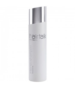 Hairtalk Intensiv Shampoo 250 ml