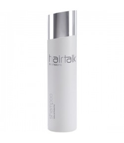 Hairtalk extensions Shampoo