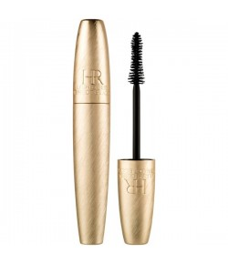 Helena Rubinstein Lash Queen Perfect Blacks 7 g