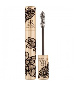 Helena Rubinstein Lash Queen Sexy Blacks Push-Up 6 g