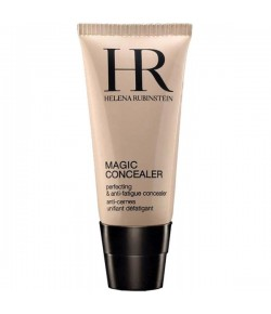 Helena Rubinstein Magic Concealer Profi-Concealer 15 ml