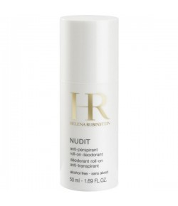 Helena Rubinstein Nudit Roll-On Deodorant 50 ml