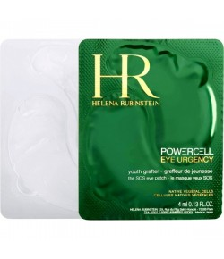 Helena Rubinstein Powercell Eye Patch 6x2 ml
