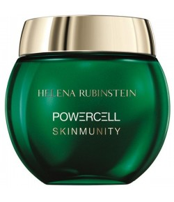 Helena Rubinstein Powercell Skinmunity Creme 50 ml