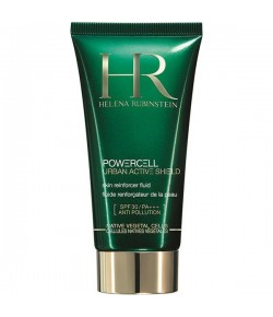 Helena Rubinstein Powercell Urban Active Shield 50 ml