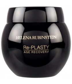 Helena Rubinstein Re-Plasty Age Recovery Cream Night 50 ml