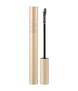 Helena Rubinstein Spider Eyes Mascara Base 6,4 ml